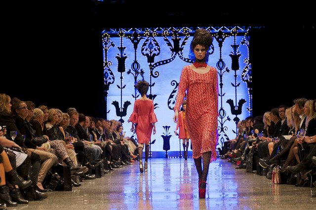 lydiaarnoldphotography-nzfw2012day1&2-37