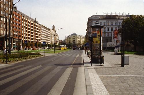 Budapest Ősz_0013