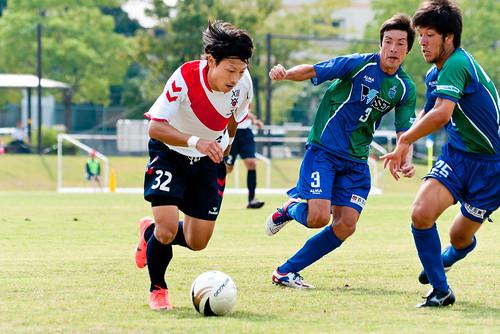 2012.09.22 東海リーグ第14節:vsF鈴鹿ランポーレ-4515