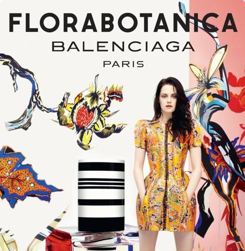 Florabotanica1