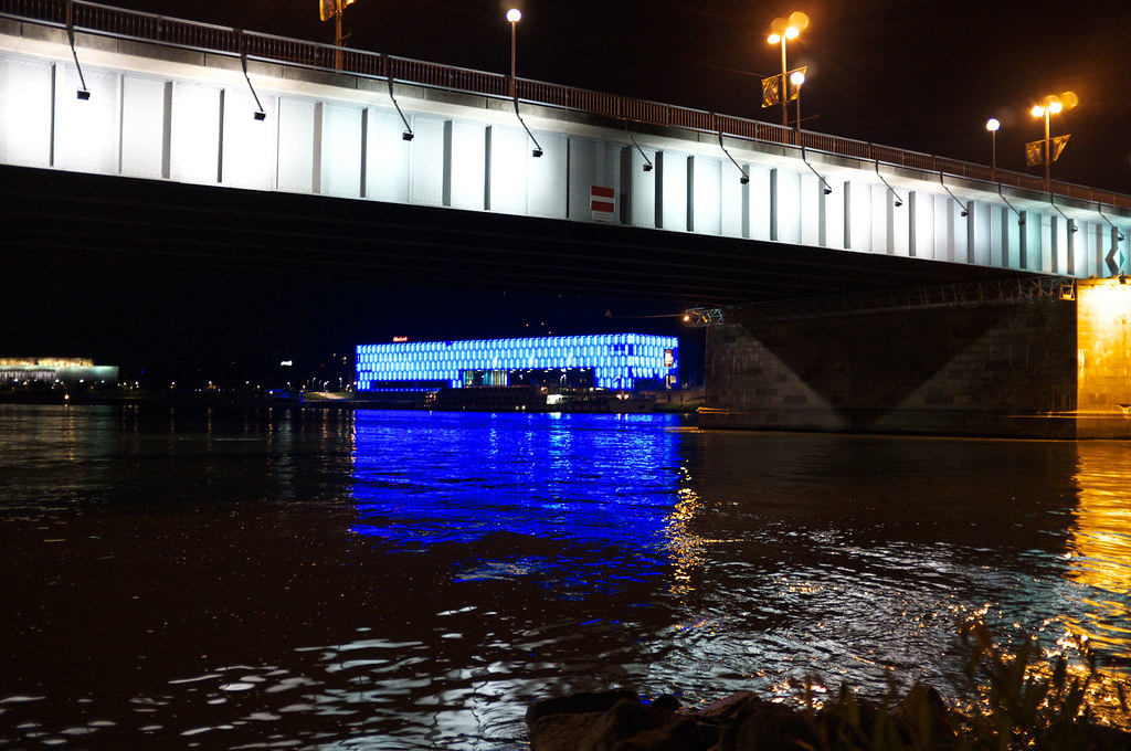 Donau 30
