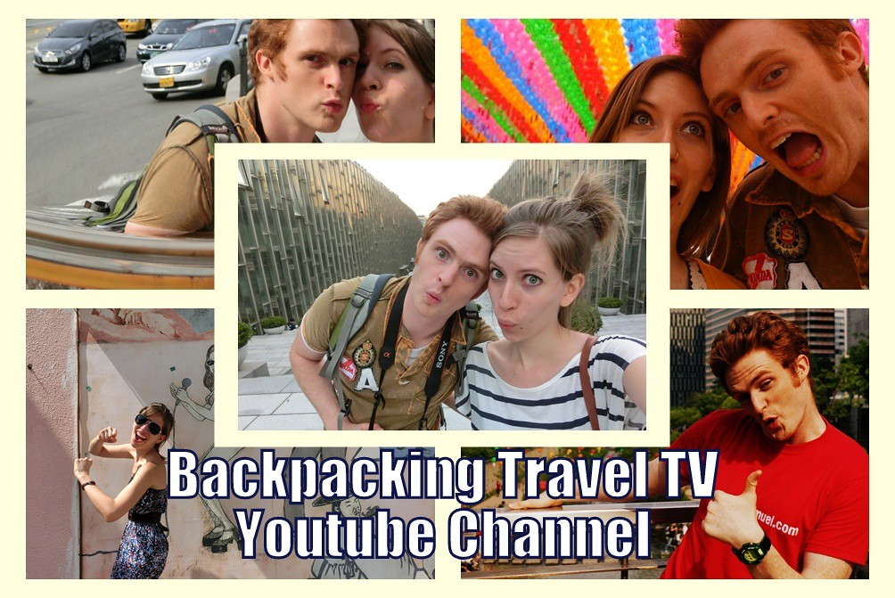 Backpacking-Travel-Tv