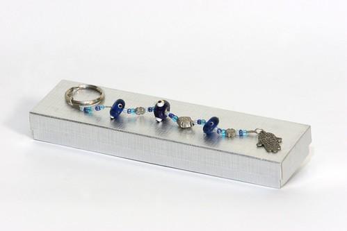image-amulet-bracelet