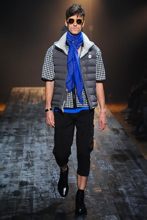 SS13 Tokyo Factotum032(Fashion Press)