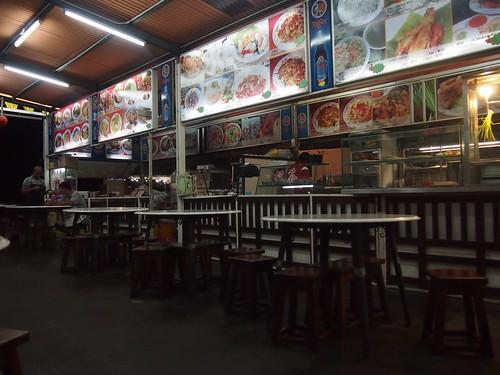 Malacca-10