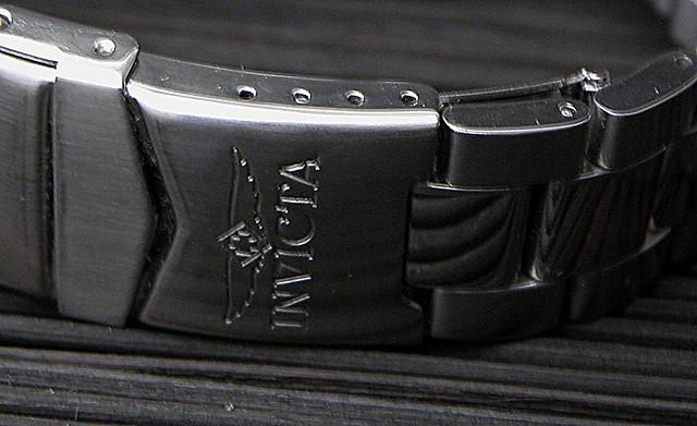Invicta 8926 bracelet