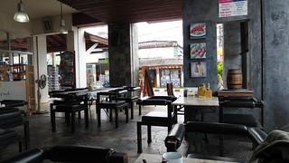 Koh Samui Coffee Island Nathon サムイ島コーヒーアイランド (3)