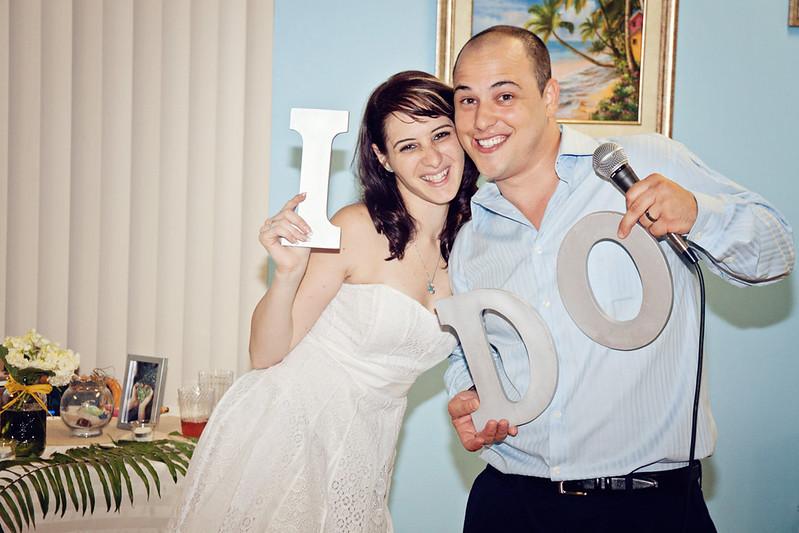 Sarah & Joey wedding 15