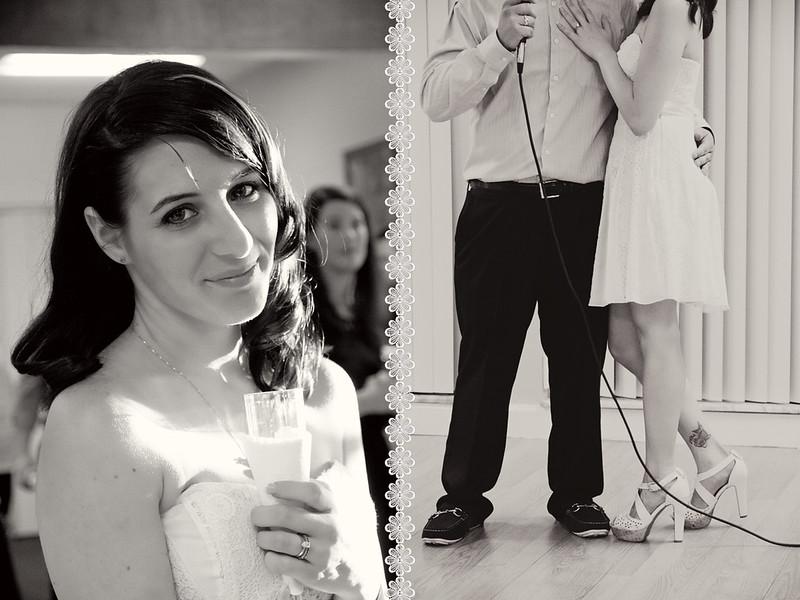 Sarah & Joey wedding 9