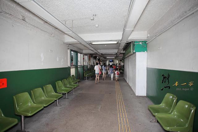 彌敦道|半島酒店|天星碼頭|天際100|中環碼頭