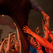 edward-sharpe-royal-oak-music-theatre-9.25.12-19