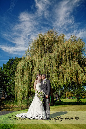 Nailcote-Hall-Wedding-B&A-Elen-Studio-Photograhy-024_2-web