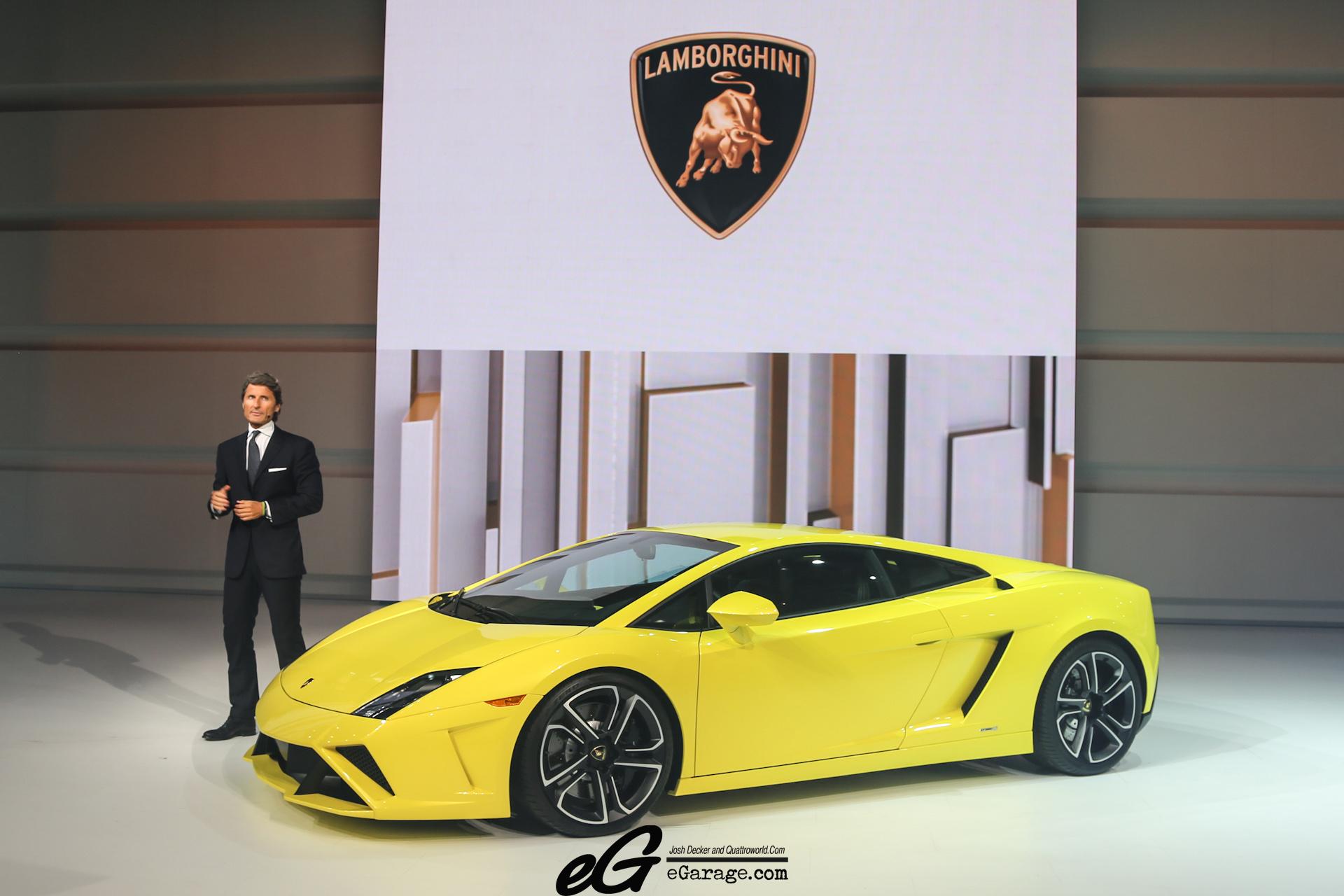 8030383228 31aba941da o 2012 Paris Motor Show