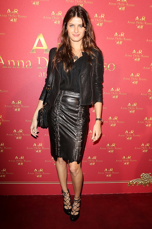 Isabeli_Fontana_ADR_at_hm