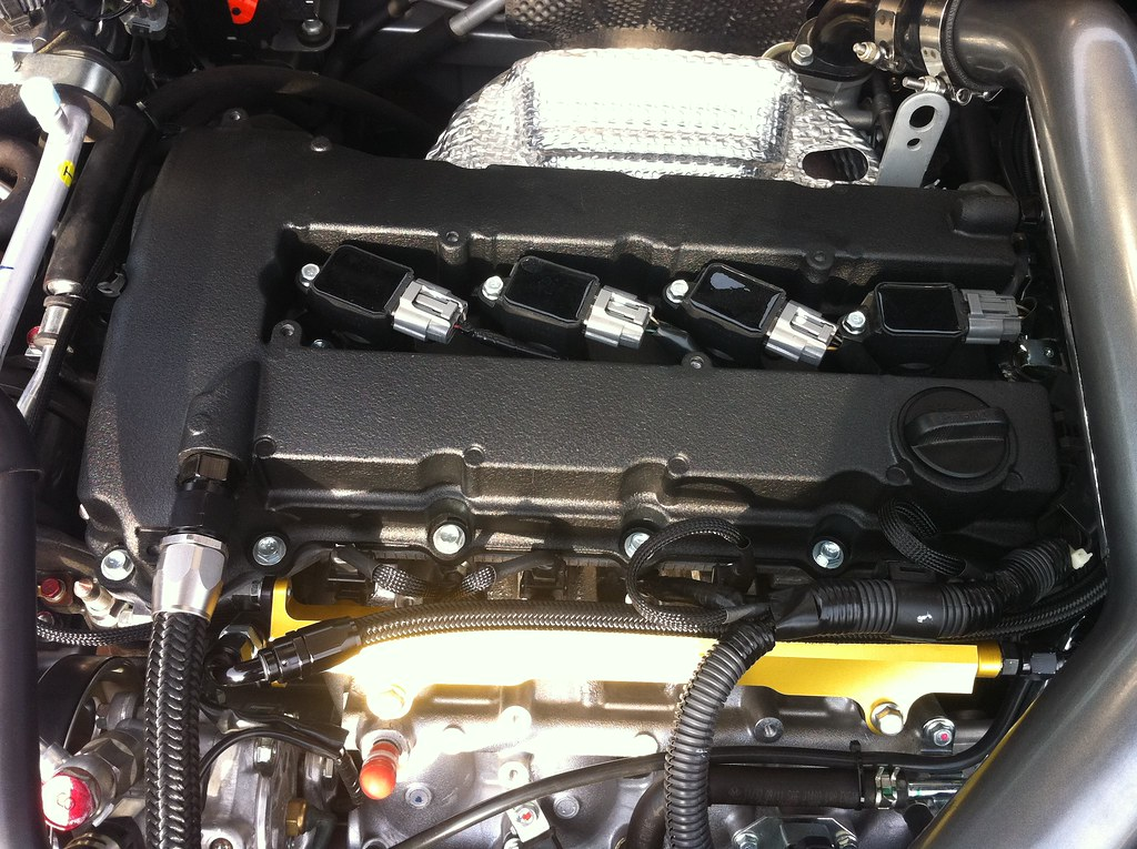 HOW TO: Easy Wire Tuck [Archive] - EvoXForums.com - Mitsubishi ... Harness Wire Tuck Evo X on