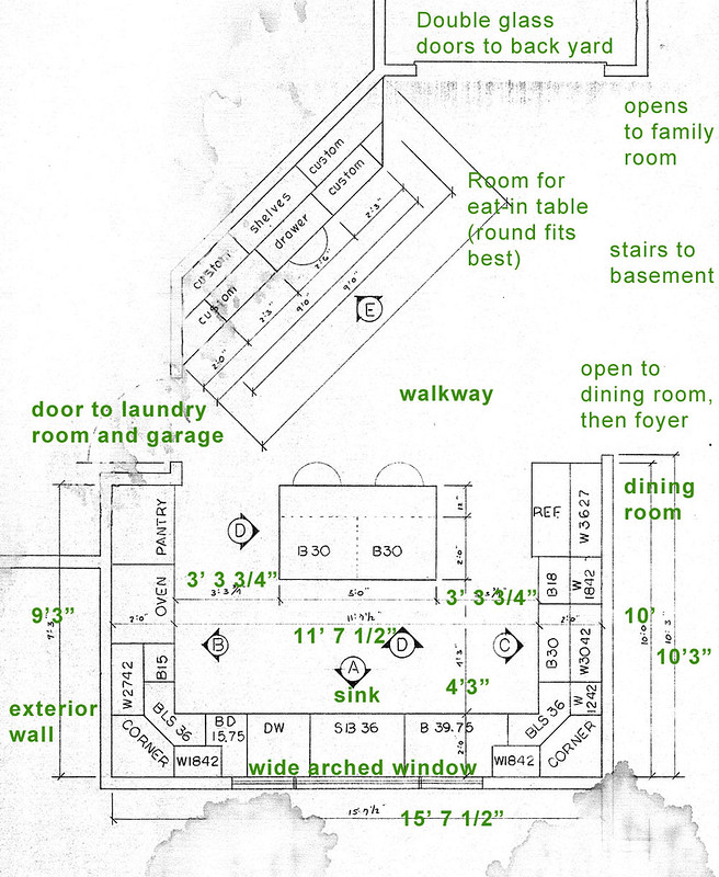 original-kitchen-plan-with-text