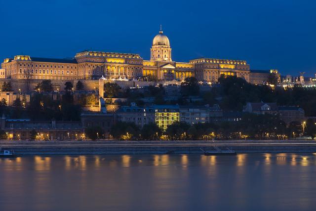 Budapest_057