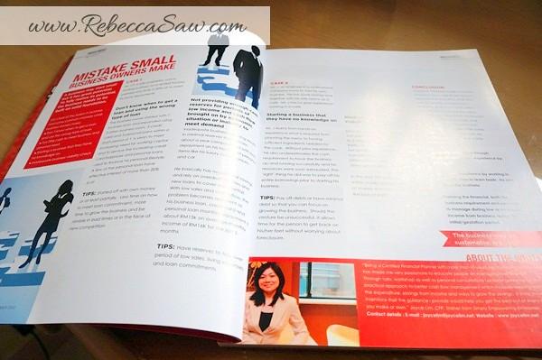 todays choice magazine malaysia (6)