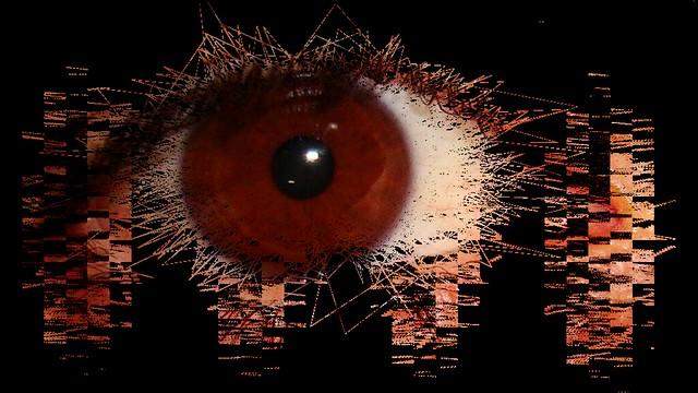 eye glitch3