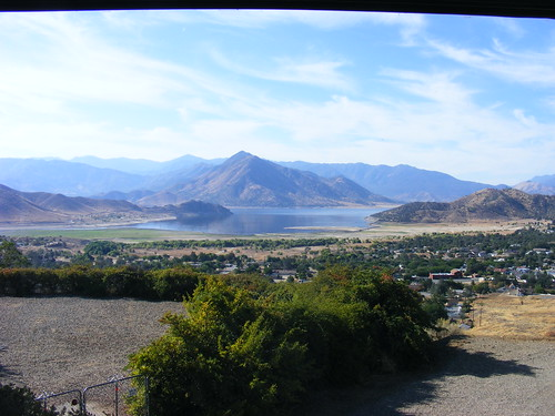lake isabella heights wofford gate9 61612