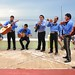 Small photo of Mariachi from Campeche