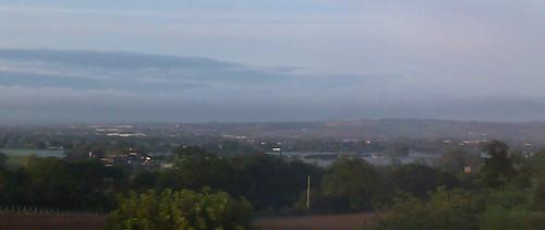 Dawn 01 October 2012a