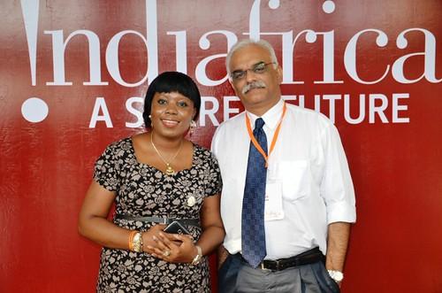 Africaindia awards