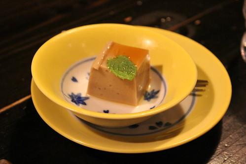 大家(うふやー)_料理6