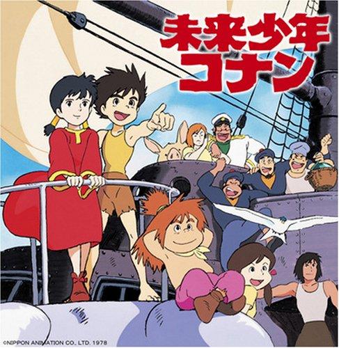 121002(1) – WEB Anime Style《日本電視動畫史50週年 情報總整理》專欄第16回(1978年):SF科幻熱潮大爆發! 1978年的矚目之星!