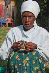 2012 Kenya (175 of 170)