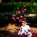 Bruna - 11 meses by Marcio Norris - Fotografia