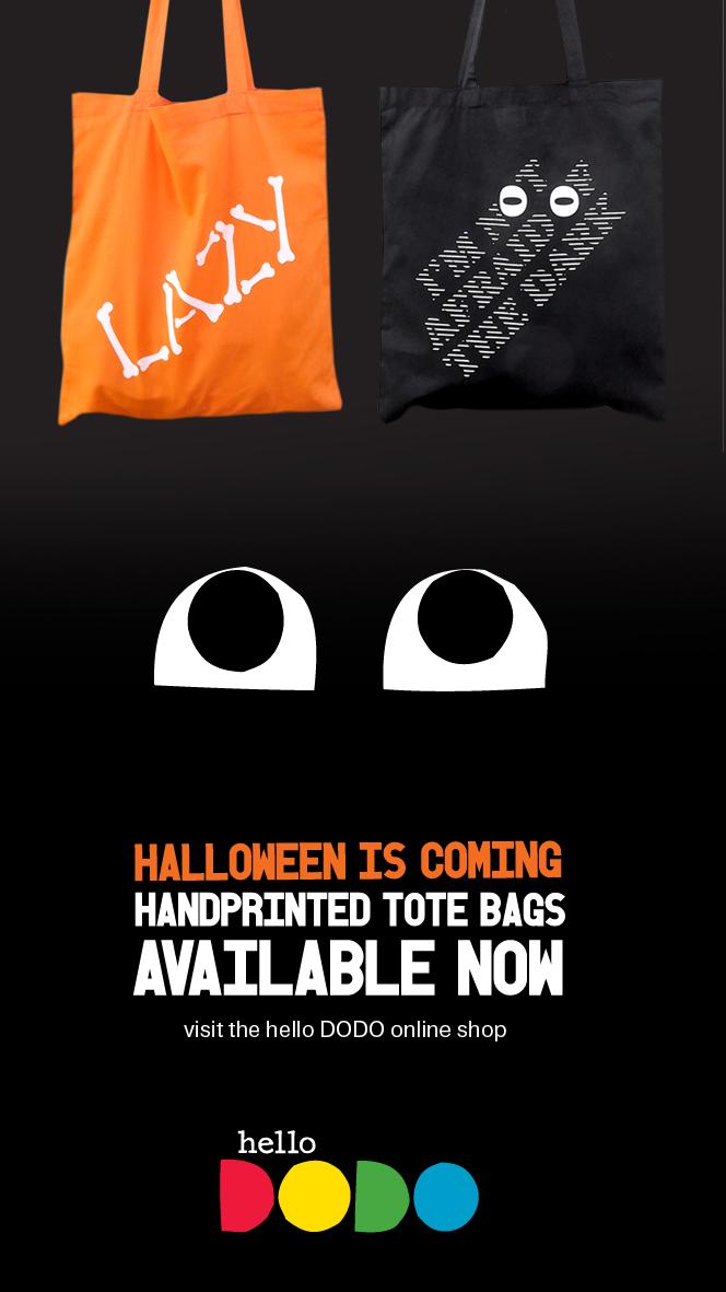 Hello_DODO_Halloween-ad