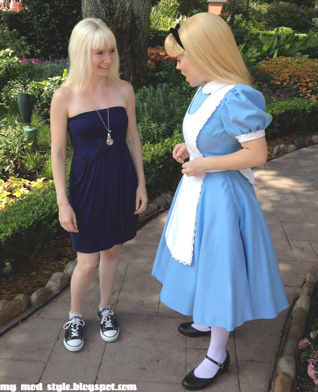 WIW Alice3