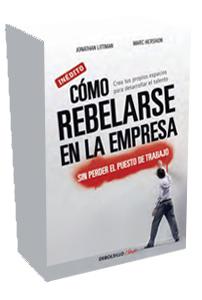 fabadiabadenas_libro_como revelarse en la empresa