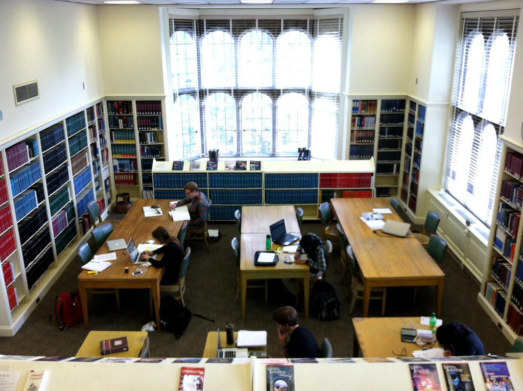 wul_ltr_chemistry_library_reading_room_fall_2012