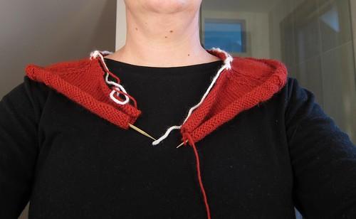 sweateron