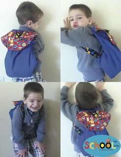 8057044723 a4f7fe2c41 n Guest Post: meags & me Preschool Backpack Tutorial