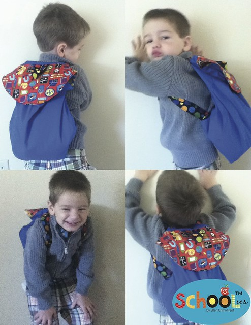 8057044723 a4f7fe2c41 z Guest Post: meags & me Preschool Backpack Tutorial