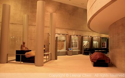狹山池博物館-0013