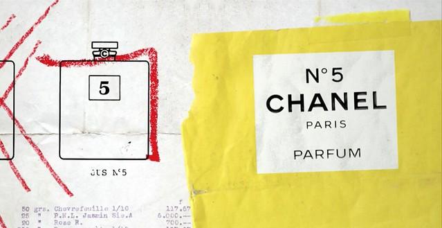 chanel-inside-14
