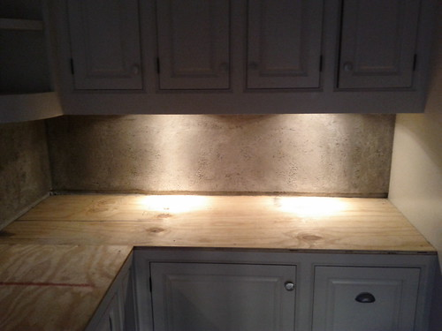 under cabinet lighting ideas. light under cabinet lighting ideas