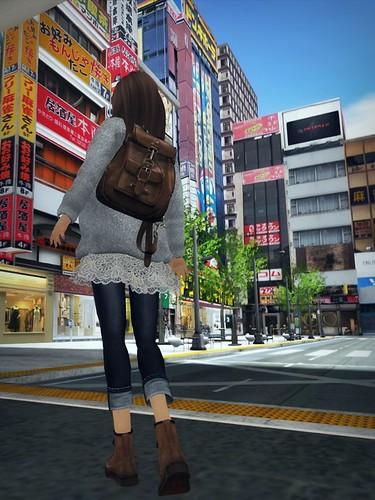 07/10/2012 by Yukinomix