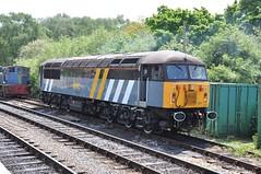 Class 56/3