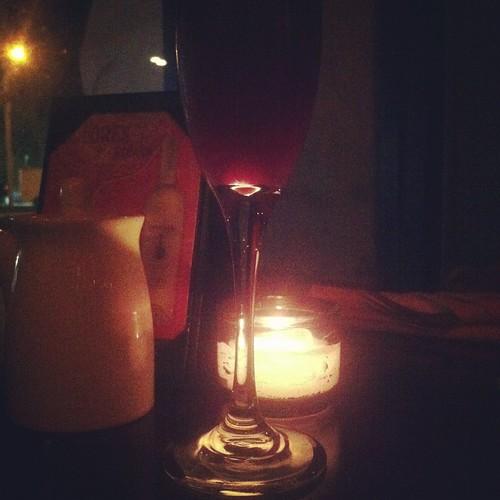 WPIR - girls night