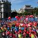7.10.2012 Madrid. Marcha por la Vida 2012. Selección III