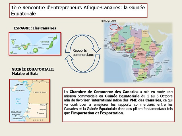 Rencontre guinee equatoriale