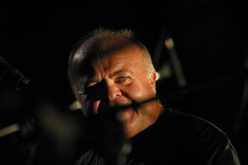 Paolo Pellegatti (2005)
