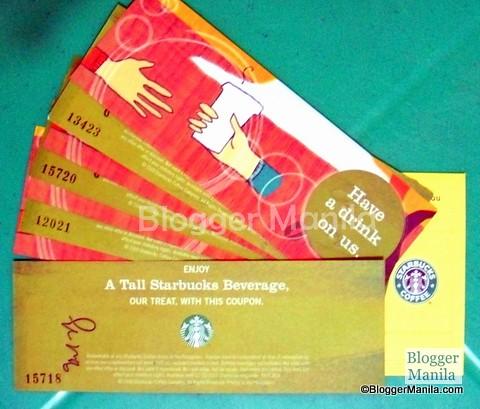 Blogger Manila X2: BloggerManila.com 2nd Anniversary Giveaway!