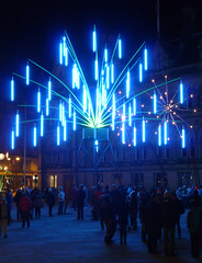 Bradford Garden of Light