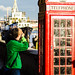 Telefon by Janeees